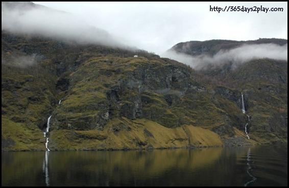 Nærøyfjord (3)