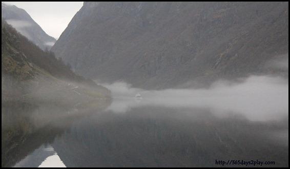 Nærøyfjord (5)