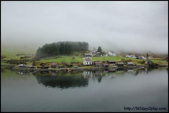 Nærøyfjord (7)