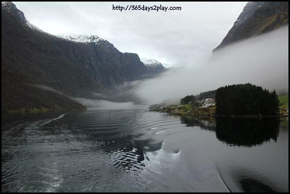 Nærøyfjord (8)
