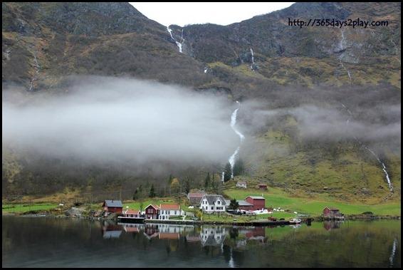 Nærøyfjord (9)