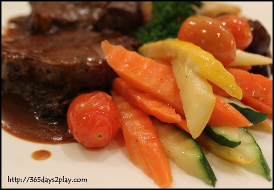Swensens - Roasted NZ Ribeye (2)