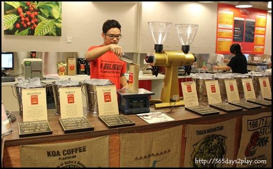 Yahava KoffeeWorks (11)