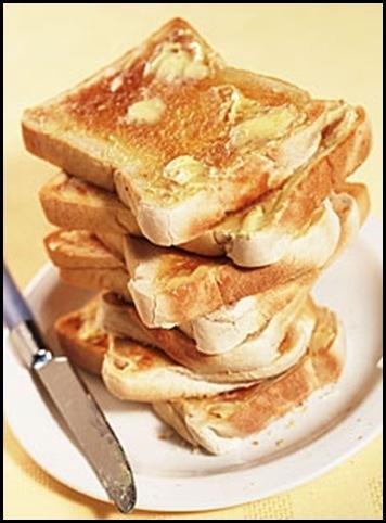 toastST081006_228x310