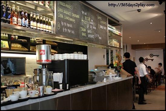 Baci Italian Cafe (5)