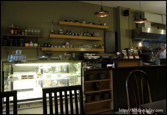 Kooka Cafe (2)