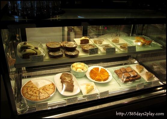 Kooka Cafe (3)