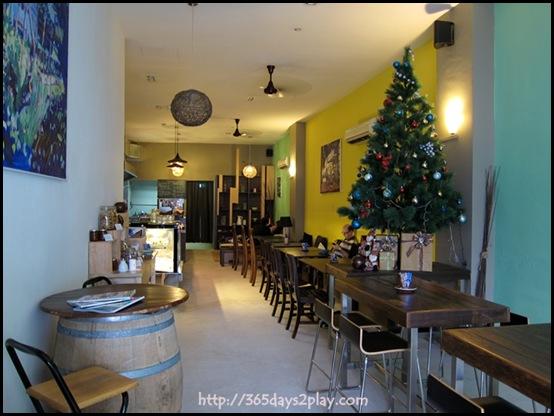 Kooka Cafe (4)
