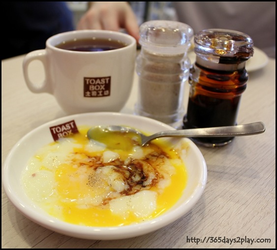 Toastbox - Half Boiled Eggs (2)