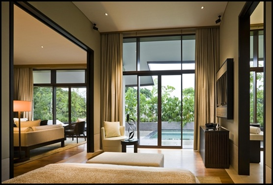 Capella Singapore_Villa Mid Res