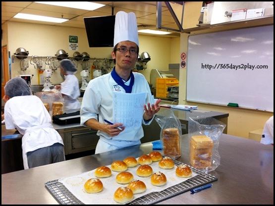 BITC Bread Chef (2)