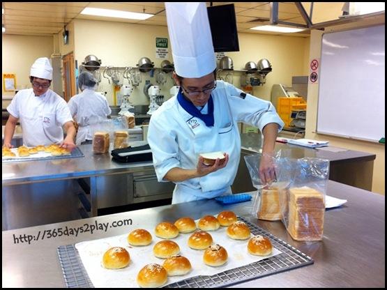 BITC Bread Chef (3)