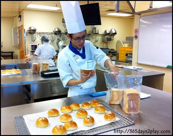 BITC Bread Chef (4)