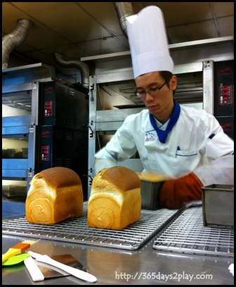 BITC Bread Chef (5)