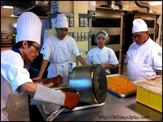 BITC Bread Chef (6)