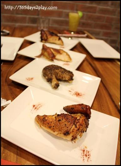 Charly T - Rotisserie Chicken (2)