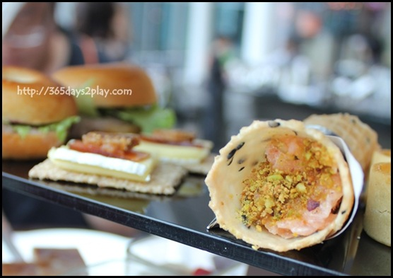 Afternoon Tea at Fullerton Bay Hotel (16)