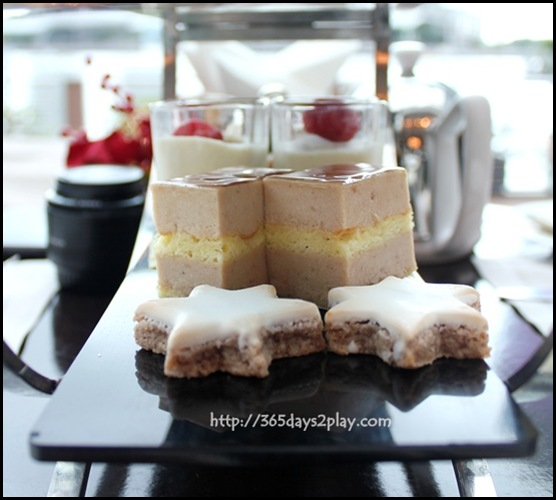 Afternoon Tea at Fullerton Bay Hotel (6)