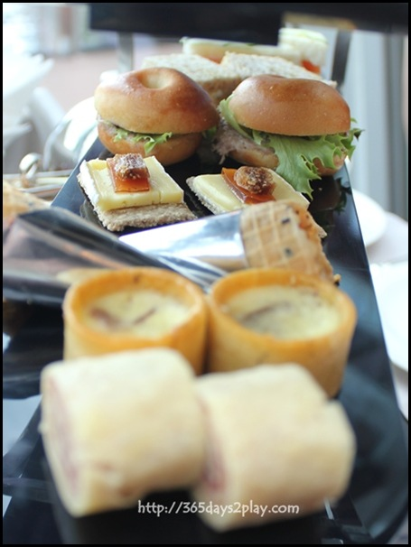 Afternoon Tea at Fullerton Bay Hotel (8)