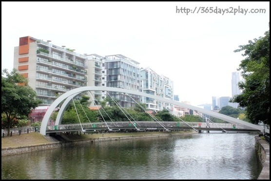 Robertson Quay (2)