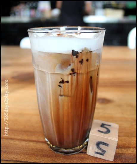Toby's Estate - Iced Cafe Mocha (2)