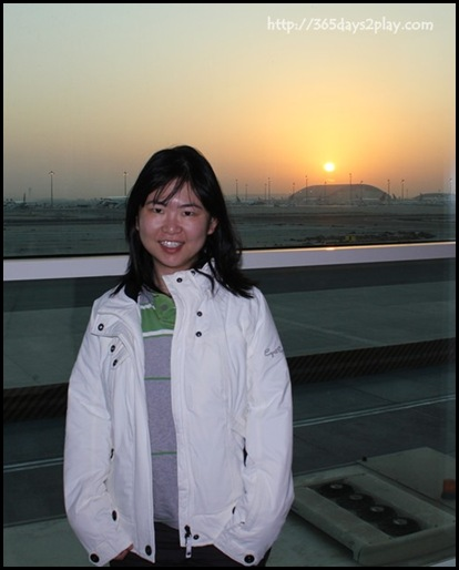 Doha Airport (3)