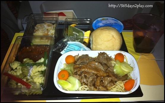 Qatar Airways (2)