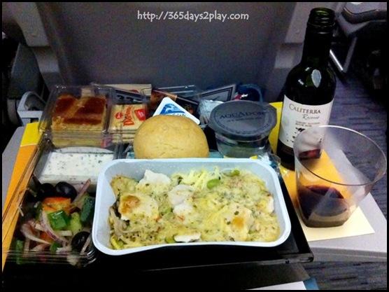 Qatar Airways (7)