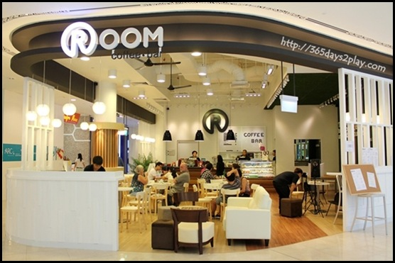 Room.Coffee.Bar - (30)