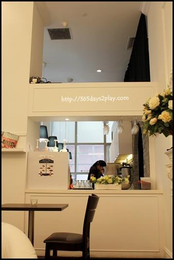 The Gourmet Bakery Cafe (4)