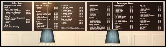 The Gourmet Bakery Cafe (5)