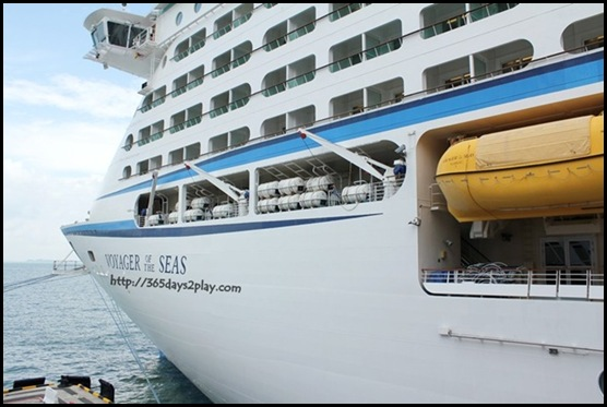 Voyager of the Seas (14)