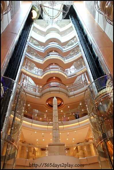 Voyager of the Seas (17)