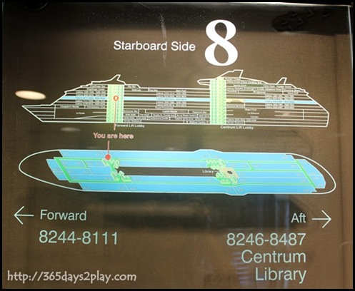 Voyager of the Seas (34)