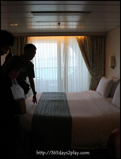 Voyager of the Seas (35)