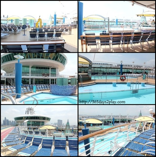 Voyager of the Seas (41)