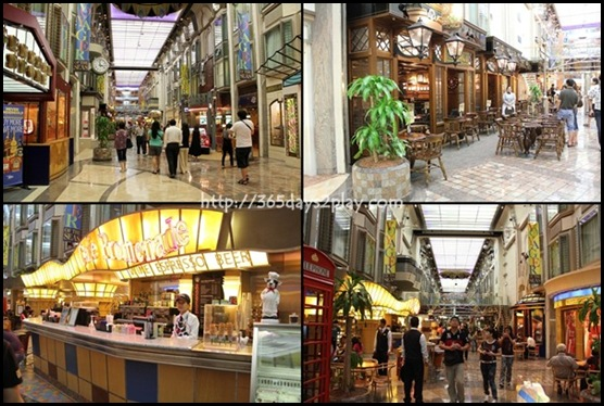 Voyager of the Seas (53)