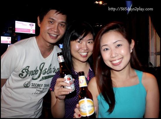 Beer Market - (33)