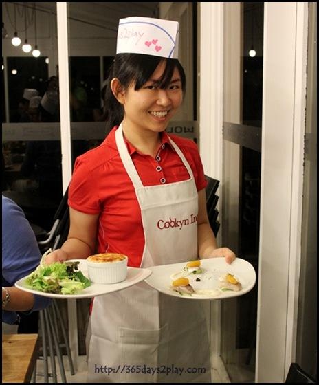 Ikea Smart Kitchens Cookyn Event (56)