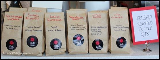 Jewel Coffee (3)