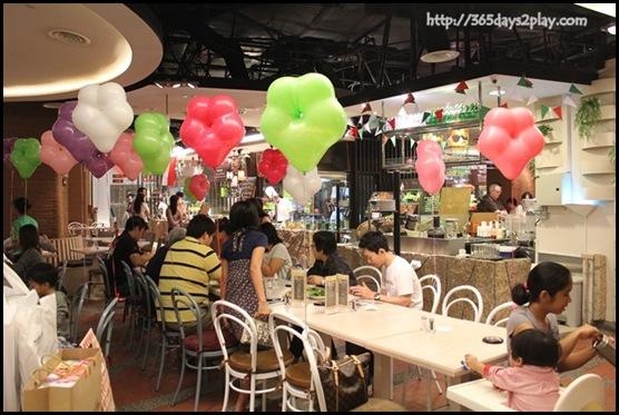 Medz Restaurant (4)
