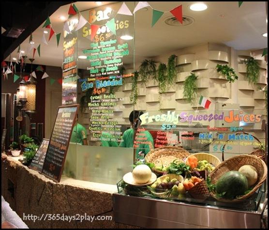Medz Restaurant (8)