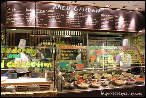 Medz Restaurant (9)