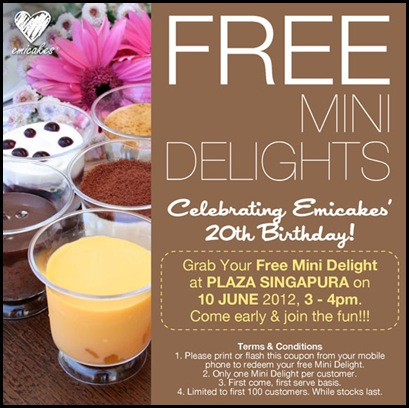 Mini Item Giveaway2_mini delight21