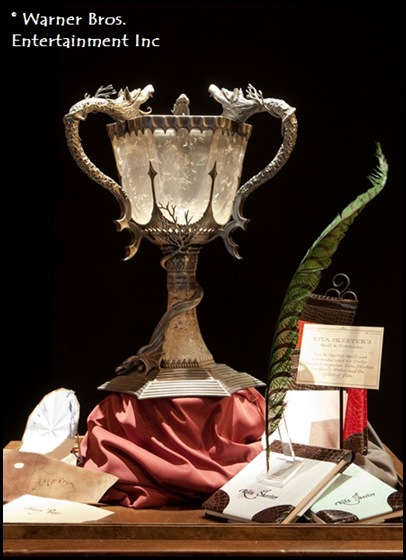 Triwizard_cup