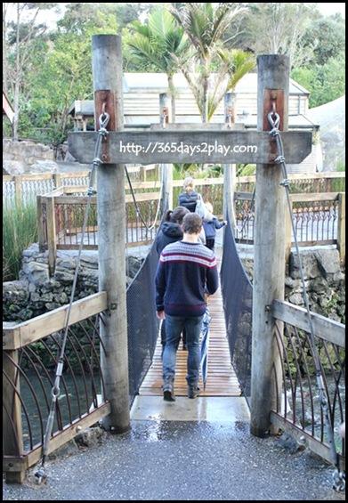 Auckland Zoo (45)