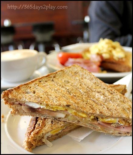 Devonport Deli Cafe (3)