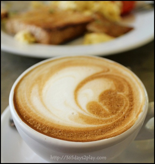 Devonport Deli Cafe (6)