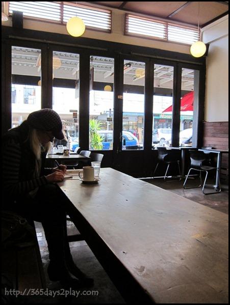 Devonport Deli Cafe (9)