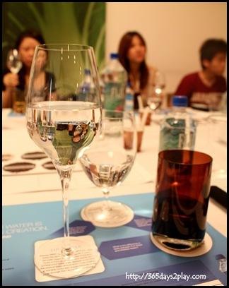Gryphon Tea Event - (5)